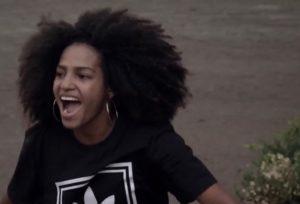 Adidas: Mit Chips und Charme in die Zukunft